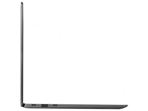 Ноутбук Lenovo IdeaPad 720S-13IKB , вид 6