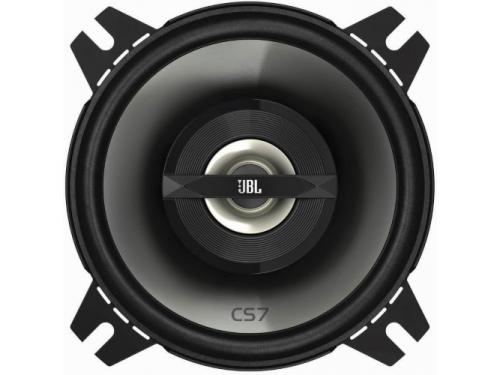 Автомобильные колонки JBL CS752, коаксиальные, вид 1