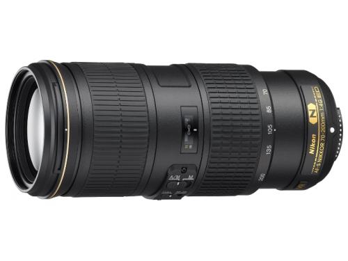 �������� ��� ���� Nikon 70-200mm f/4G ED VR AF S Nikkor, ��� 2