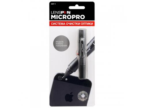 Чистящий карандаш для оптики Lenspen MicroPro MCP-1, вид 1