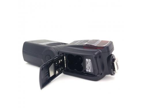 ����������� ������� YongNuo Speedlite YN-560IV � ���������� ����������. ��� Canon, Nikon, Pentax, Olympus, Sony, ��� 4