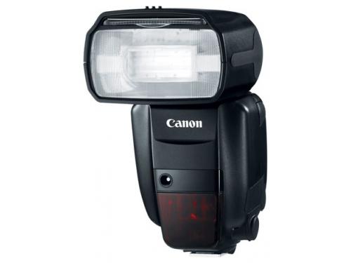 ����������� ������� Canon SPEEDLITE 600EX-RT, ��� 1
