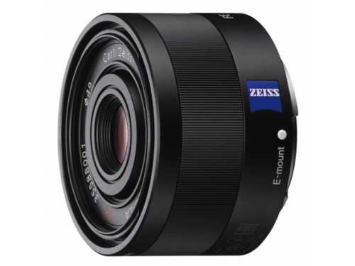 �������� ��� ���� Sony Carl Zeiss Sonnar T* 35mm f/2.8 ZA (SEL-35F28Z), ��� 2