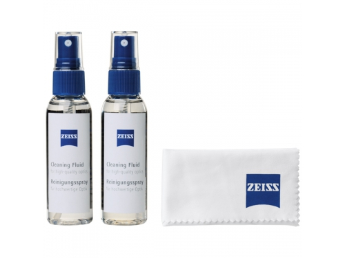 �������� ����� ��� ����������� Carl Zeiss Cleaning Fluid (2096-686), ��� 1