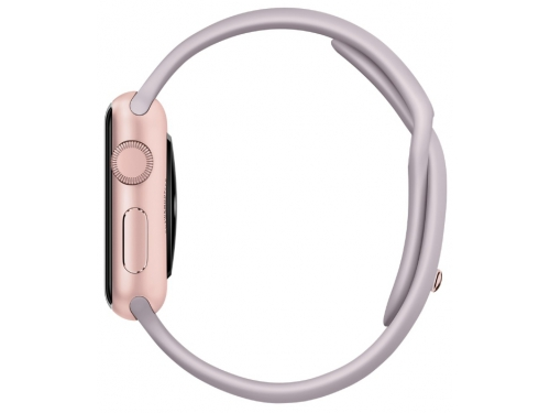 ����� ���� Apple Watch Sport 38mm with Sport Band ����������, ��� 4