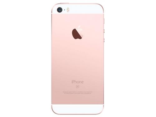 �������� Apple iPhone SE 64GB, ������-����������, ��� 2