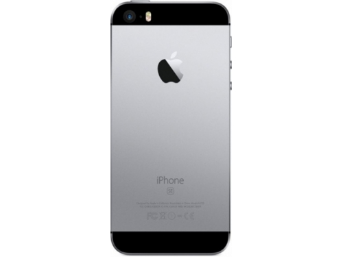 �������� Apple iPhone SE 64GB, ����� ������, ��� 2