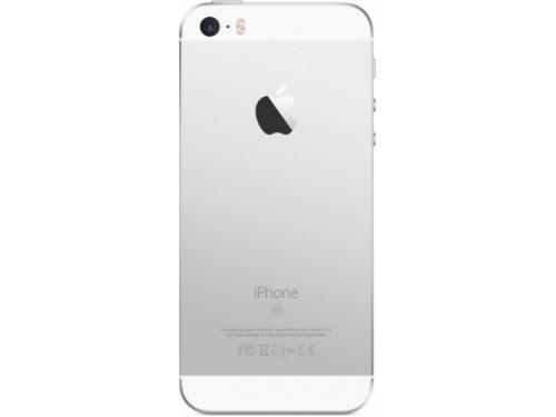 �������� Apple iPhone SE 64GB, �����������, ��� 2