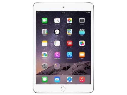 Планшет Apple iPad Pro 9.7 32Gb Wi-Fi, серебристый, вид 1