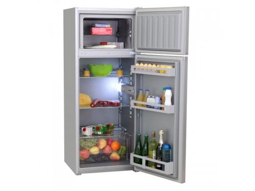 Холодильник Liebherr CTPsl 2541-20, серебристый, вид 5