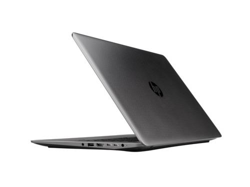 ������� HP ZBook Studio G3 , ��� 3