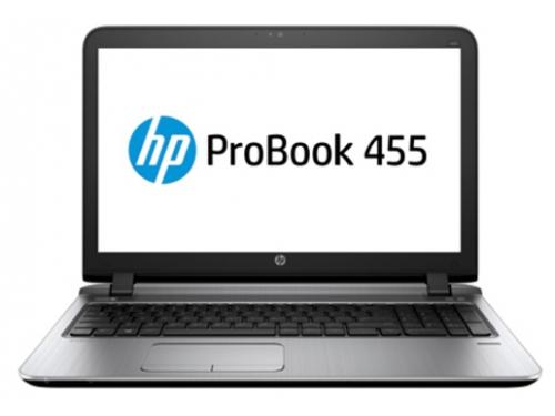 Ноутбук HP ProBook 455 G3 , вид 1