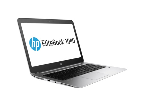 ������� HP EliteBook 1040 G3 , ��� 1