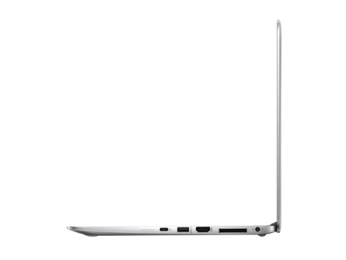 ������� HP EliteBook 1040 G3 , ��� 7