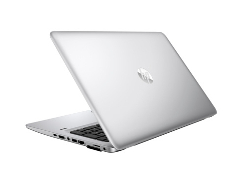 Ноутбук HP EliteBook 850 G3 , вид 4