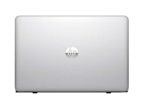 Ноутбук HP EliteBook 850 G3 , вид 5