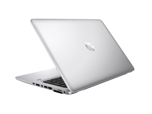 Ноутбук HP EliteBook 755 G3 , вид 4