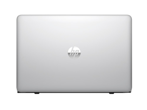 Ноутбук HP EliteBook 755 G3 , вид 5