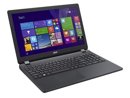 ������� Acer ASPIRE ES1-531-C6LK , ��� 1