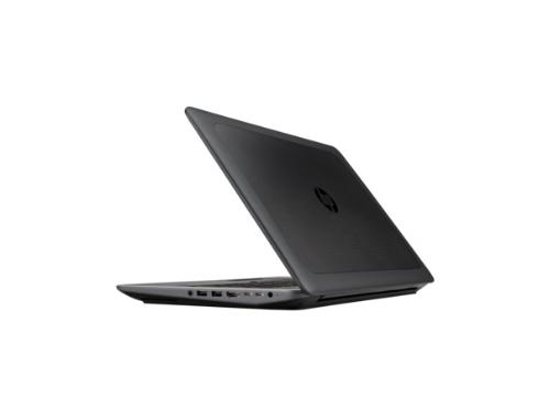 ������� HP ZBook 15 G3 , ��� 4