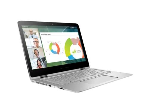 Ноутбук HP Spectre Pro x360 G2 , вид 2