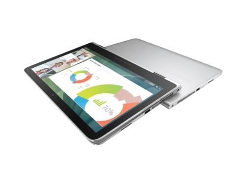 Ноутбук HP Spectre Pro x360 G2 , вид 3