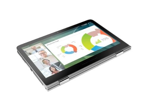 Ноутбук HP Spectre Pro x360 G2 , вид 4