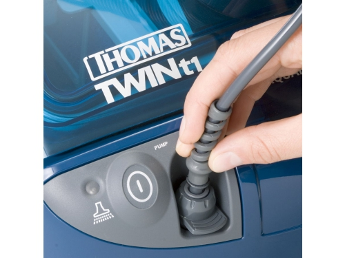 ������� Thomas TWIN T1 Aquafilter (788550), ��� 3