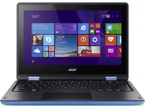 Ноутбук Acer Aspire R3-131T-C264 , вид 1