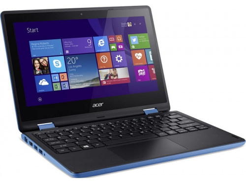 Ноутбук Acer Aspire R3-131T-C264 , вид 2
