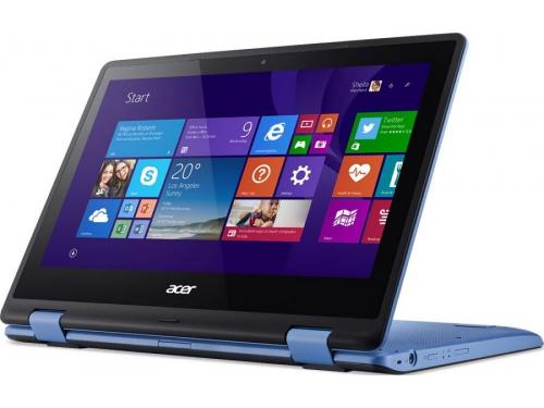 Ноутбук Acer Aspire R3-131T-C264 , вид 6