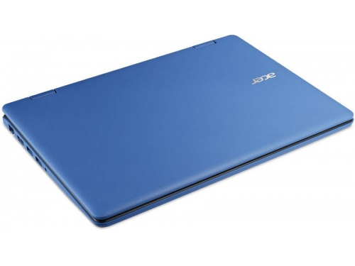 Ноутбук Acer Aspire R3-131T-C264 , вид 7