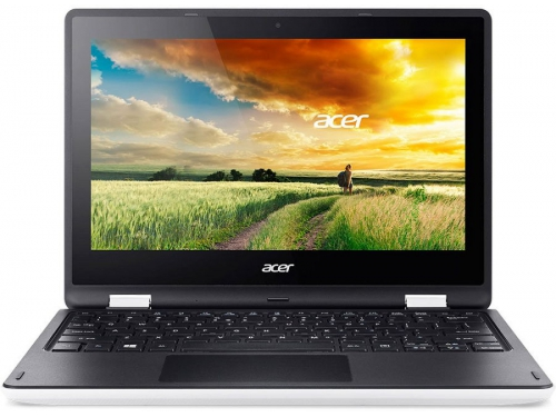 Ноутбук Acer Aspire R3-131T-C74X , вид 1