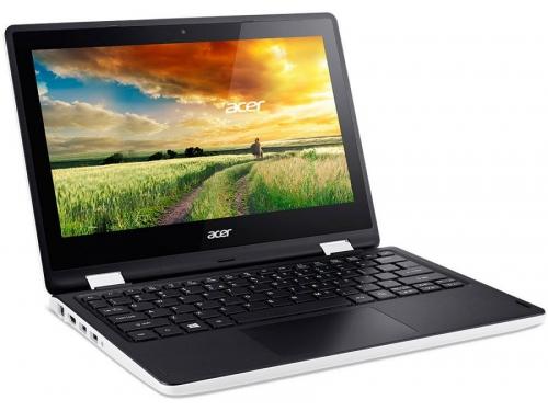 Ноутбук Acer Aspire R3-131T-C74X , вид 2