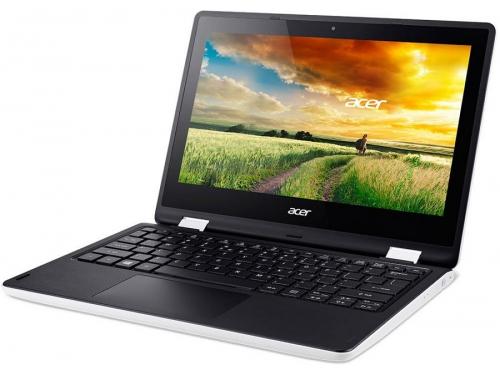 Ноутбук Acer Aspire R3-131T-C74X , вид 3