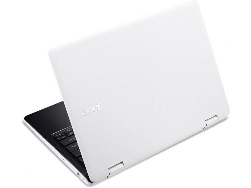 Ноутбук Acer Aspire R3-131T-C74X , вид 5