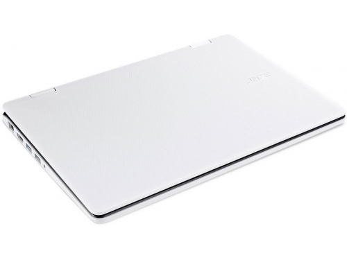 Ноутбук Acer Aspire R3-131T-C74X , вид 6