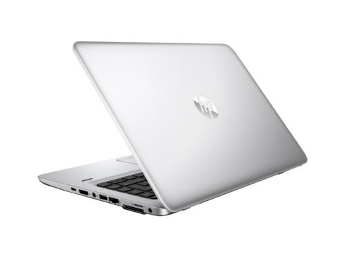 ������� HP EliteBook 745 G3 , ��� 1