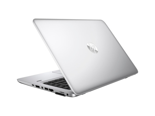 Ноутбук HP EliteBook 745 G3 , вид 3
