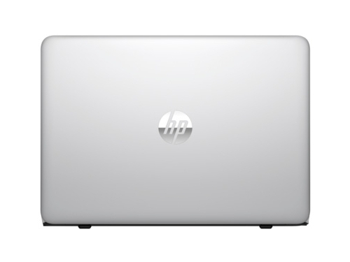 Ноутбук HP EliteBook 745 G3 , вид 4