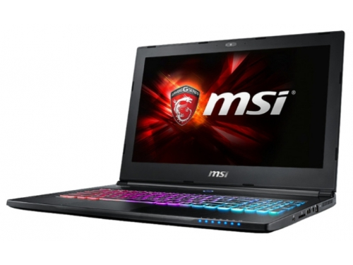 ������� MSI GS60 6QD-274 Ghost , ��� 1