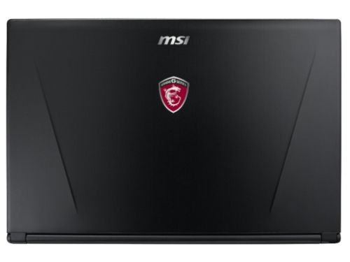������� MSI GS60 6QD-274 Ghost , ��� 4