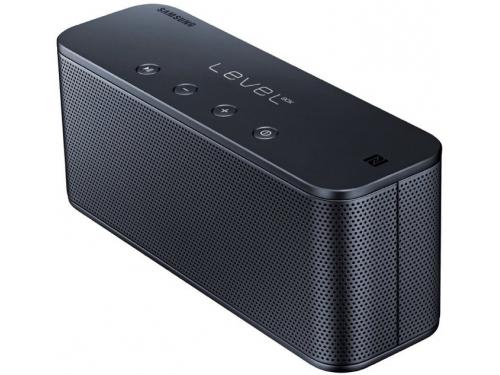 ����������� �������� Samsung Level Box mini (Bluetooth, NFC), �����, ��� 3