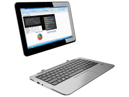 Планшет HP Elite x2 1011 , вид 3