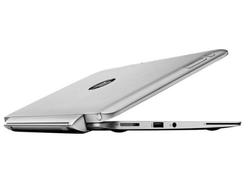 Планшет HP Elite x2 1011 , вид 2