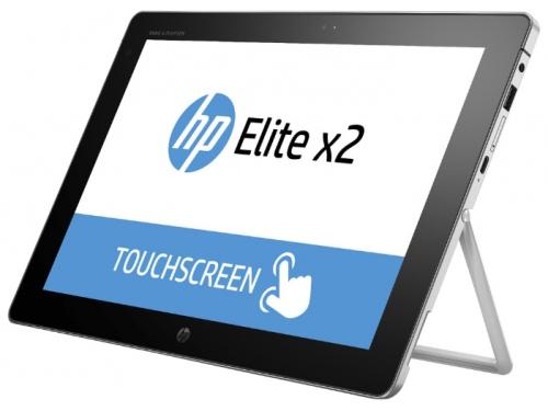 ������� HP Elite x2 1012 128 Gb, ��� 1