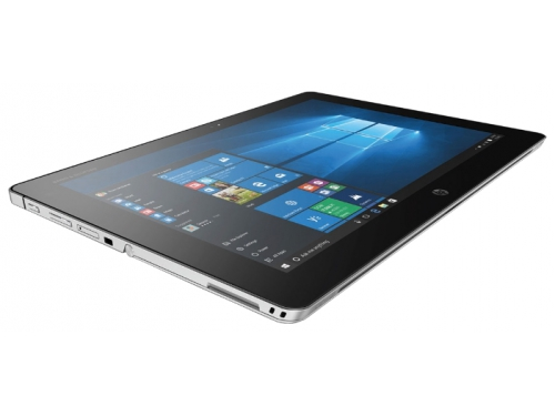 ������� HP Elite x2 1012 128 Gb, ��� 3