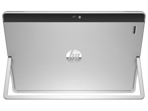 ������� HP Elite x2 1012 128 Gb, ��� 4