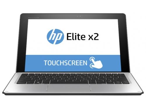 ������� HP Elite x2 1012 , ��� 1