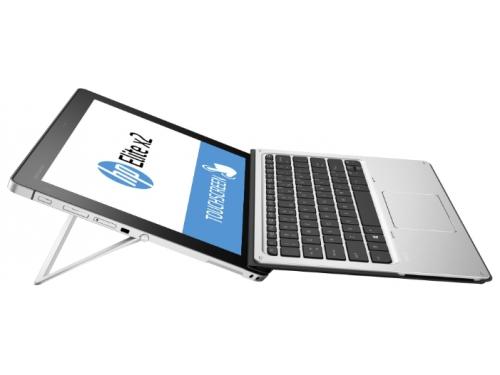 ������� HP Elite x2 1012 , ��� 5